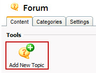 Forum_add_new_topic.jpg