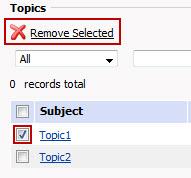 Forum_remove_topic.jpg