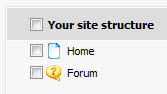 Forum_site_structure.jpg