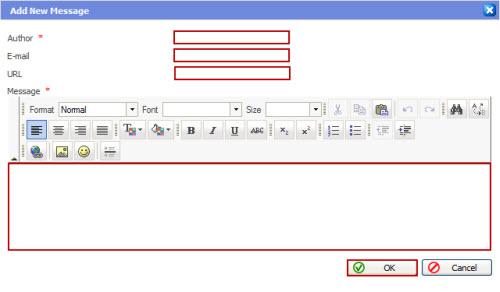 Guestbook_message_details.jpg