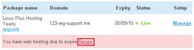 Hosting_expire_bar.jpg