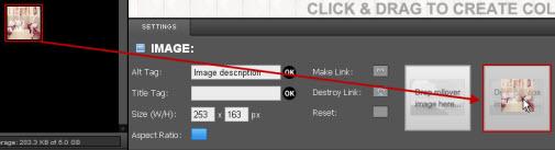 Image_drag_lightbox.jpg