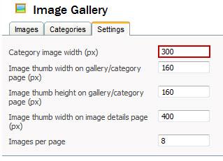 Image_gallery_settings_cat_width.jpg