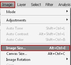 Image_menu_image_size.jpg