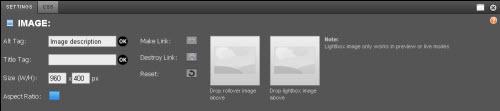 Image_panel.jpg