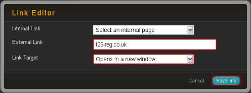 Link_editor_external.jpg