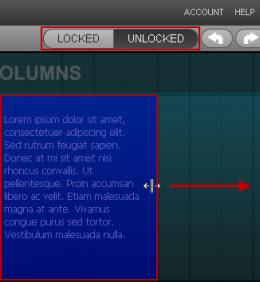 Lock_unlock_drag_columns.jpg