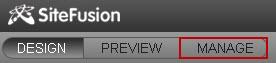 Manage_button.jpg