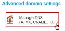 Manage DNS.jpg