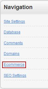 Manage_ecommerce_link.jpg
