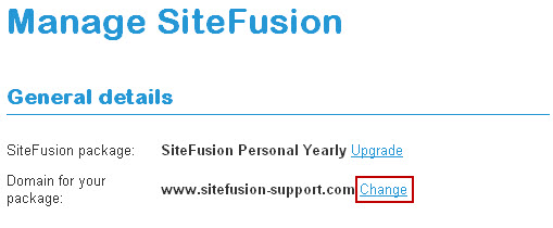 Manage_general_domain.jpg