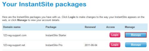 Manage_instantsite.jpg