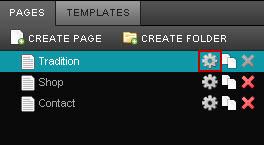 Page_options.jpg