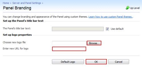 Panel_branding_settings.jpg
