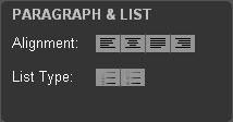 Paragraph_list.jpg