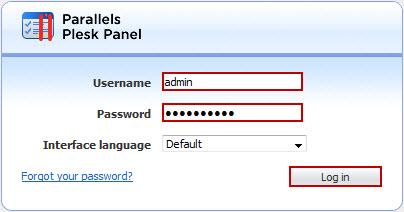 Plesk_login_screen.jpg