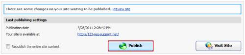 Publish_page_publish.jpg