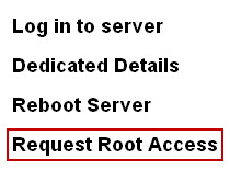 Request_root_access.jpg