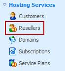 reseller_link.jpg