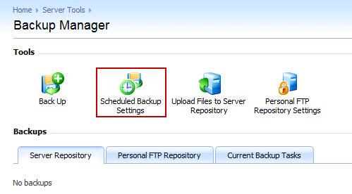 Scheduled_backup_icon.jpg