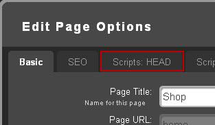 Scripts_head_tab.jpg