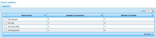 search stats view.jpg