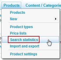 search stats.jpg