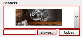 Select_banner.jpg