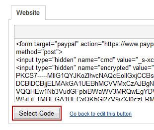 Select_code_view_cart.jpg