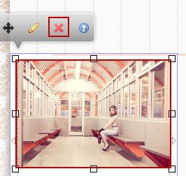Select_image_delete.jpg