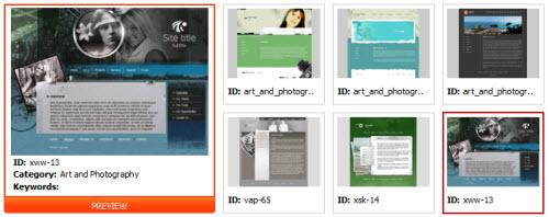 Select_template.jpg