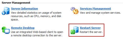 Server_management_restart.jpg