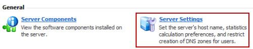Server_settings_icon.jpg