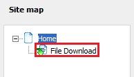setupfiledownload.jpg
