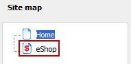 Site_map_eshop_select.jpg