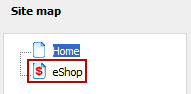 Site_map_eshop_select.jpg