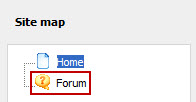 Site_map_forum.jpg
