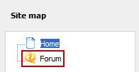Site_map_forum.jpg