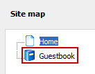Site_map_guestbook.jpg
