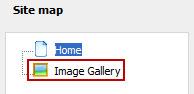 Site_map_image_gallery.jpg