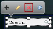Site_search_delete.jpg