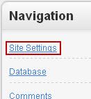 Site_settings_link.jpg