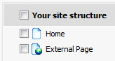 Site_structure_external.jpg
