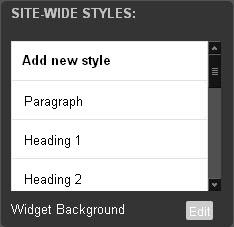 Site_wide_styles.jpg
