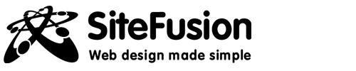 SiteFusion Logo.jpg