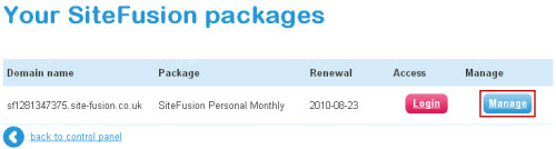 Sitefusion_package_manage.jpg
