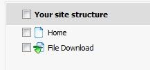 SiteStructurefiledownload.jpg