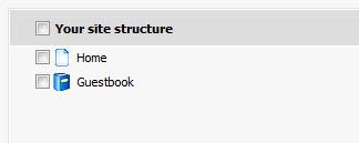 Sitestructureguestbook.jpg