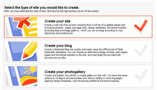 step_1_3_options.jpg