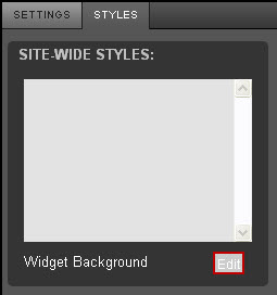Styles_edit_button.jpg